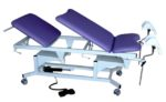 SH3150-Examination table variable height