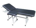 Εξεταστικό κρεβάτι καρδιολόγου