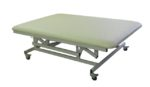 SK3410-Bobath table