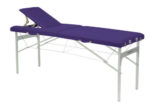 manual-massage-table-folding-portable-2-sections-68307-6172061